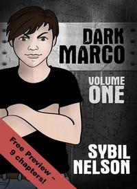 DarkMarco-(FreePreview-9chapters!)