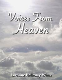 VoicesfromHeaven