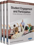 Student Engagement and Participation