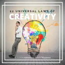 22 Laws of Creativity