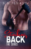 The Striking Back Series