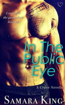 In the Public Eye