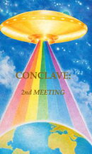 Conclave: 2nd Meeting