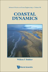 CoastalDynamics