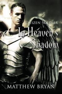 InHeaven'sShadow