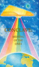 Conclave: Meeting of the Ones
