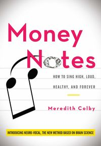 MoneyNotes