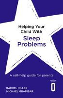 Helping Your Child with Sleep Problems
