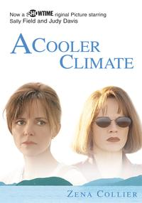 ACoolerClimate