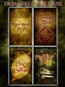 Dreamer's Cycle Series