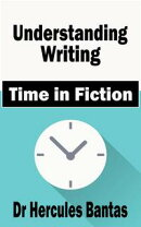 Time in Fiction