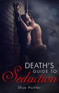Death'sGuideToSeduction