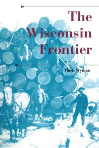 TheWisconsinFrontier