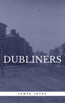 Dubliners (Book Center Editions)