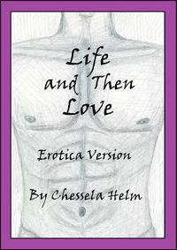 LifeandThenLove(EroticaVersion)