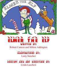 ElmertheElf