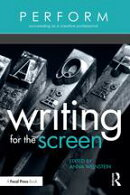 Writing for the Screen