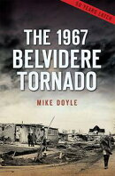 1967 Belvidere Tornado, The
