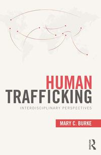 HumanTraffickingInterdisciplinaryPerspectives