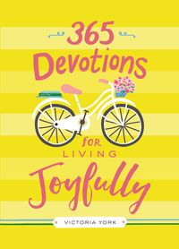 365DevotionsforLivingJoyfully