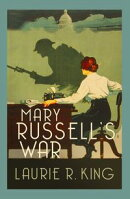 Mary Russell's War