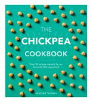 The Chickpea Cookbook