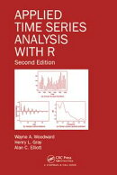 Applied Time Series Analysis with R, Second Edition