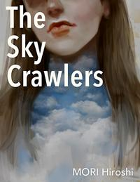 TheSkyCrawlers