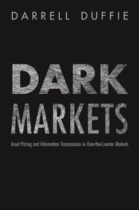 DarkMarketsAssetPricingandInformationTransmissioninOver-the-CounterMarkets