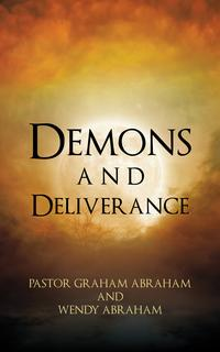 DemonsandDeliverance