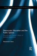 Democratic Education and the Public Sphere
