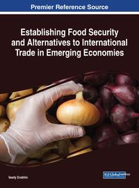 EstablishingFoodSecurityandAlternativestoInternationalTradeinEmergingEconomies