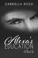 Alexa's Education