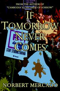 IfTomorrowNeverComes