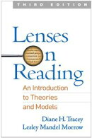 Lenses on Reading, Third Edition