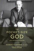 The Pocket-Size God