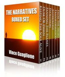 The Narratives Boxed Set
