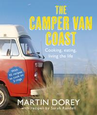 TheCamperVanCoastCooking,Eating,LivingtheLife