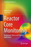 Reactor Core Monitoring