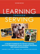 Learning Through Serving