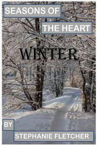 SeasonsoftheHeart:Winter