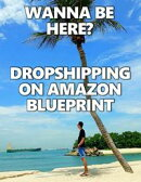 Wanna be here? Learn dropshipping on amazon!