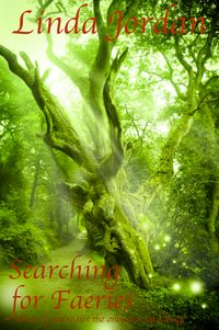 SearchingforFaeries