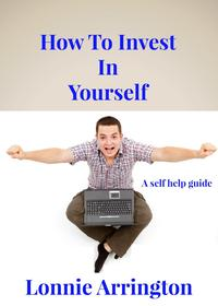 HowToInvestinYourself