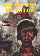 Helmet For My Pillow [Illustrated Edition]