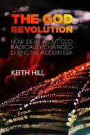 The God Revolution
