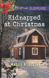 KidnappedAtChristmas