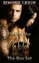 Call of the Wild - Box Set