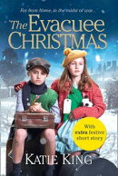The Evacuee Christmas