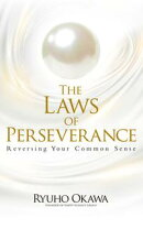 The Laws of Perseverance